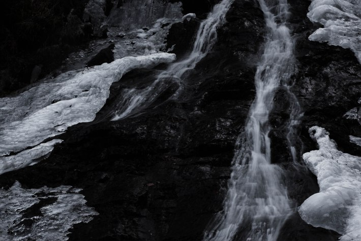 vicissitude of water_B&W#02_4