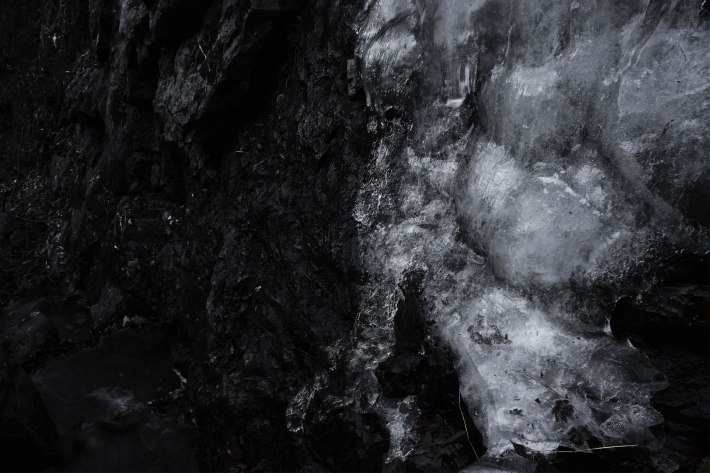 vicissitude of water_B&W#04_4